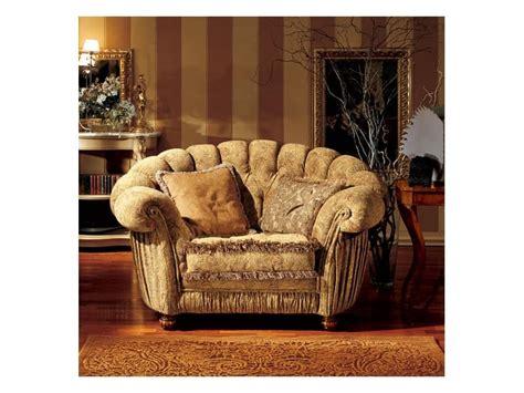 poltrone classiche di lusso divani in velluto lusso idee per il design della casa