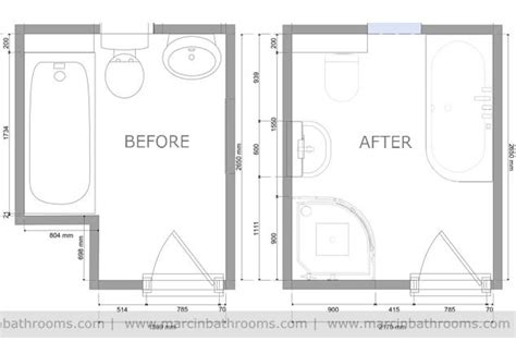 ensuite bathroom floor plans the 19 best images about wetroom ideas for small ensuite