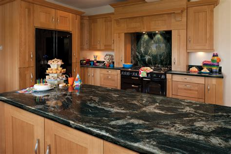 High Quality Laminate Kitchen Worktops by Axiom Laminate Worktops Manufactured By Formica