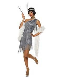 1920s french fashion 1920s french 1920s french fashion