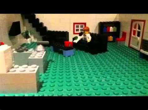 tutorial lego gourmet kitchen cc scary spongebob lego youtube