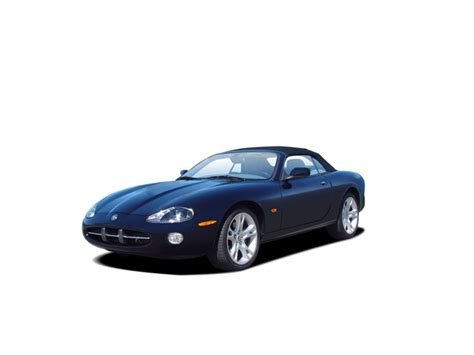 motor repair manual 1998 jaguar xk series user handbook owners manual for a 2004 jaguar xk series jaguar xj6 xj8 xk8 xj xjr series tis jtis service