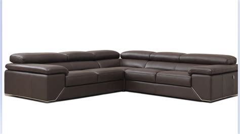 Italian Leather Corner Sofas Concept Italia Designer Italian Leather Corner Sofa Brown Black Grey Furnimax Brands Outlet