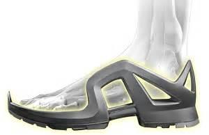 Sepatu Safety Uvex sicherheitsschuhe und arbeitsschuhe uvex fu 223 schutz