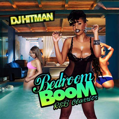 download bedroom boom bedroom boom ying yang twins download hulk ogags