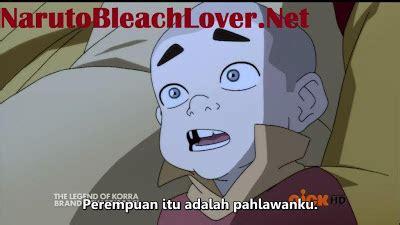 narutobleachlover facebook download avatar the legend of korra sub indo 480p biar