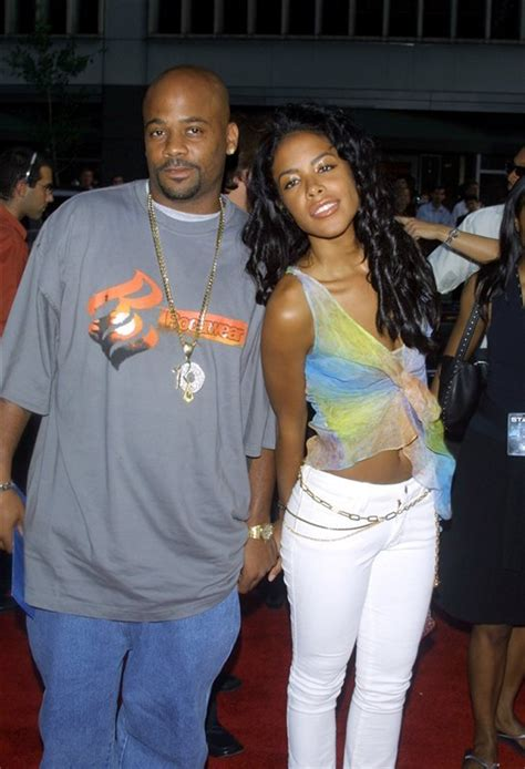 everything wrong with the lifetime aaliyah biopic living bad