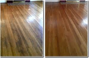 Hardwood Floor Repair Water Damage Hardwood Floor Water Damage Restoration Repair Services In West Beverly