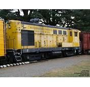 Northwest Railway Museum Snoqualmie Washington
