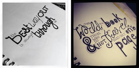 doodle quote doodle happy quotes quotesgram