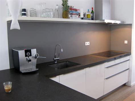 achterwand keuken ideeen keuken achterwand tegels bokmerk achterwand keuken with