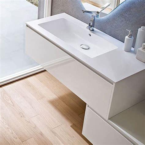 mobili bagno per piccoli spazi arredare un bagno piccolo mobili bagno per piccoli spazi