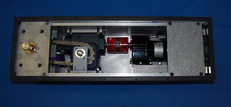 Floor Operator Floor Operator Thefloors Co