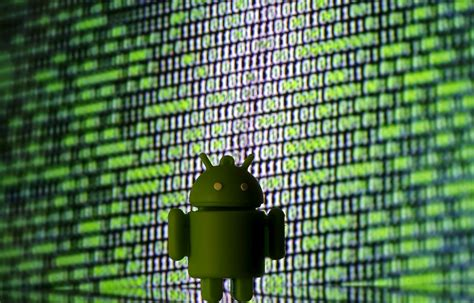 android trojan android trojan posing as flash player targeting 90 major banks across us and europe