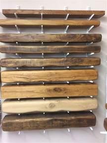 6 x 6 air dried solid oak beam mantel fireplace