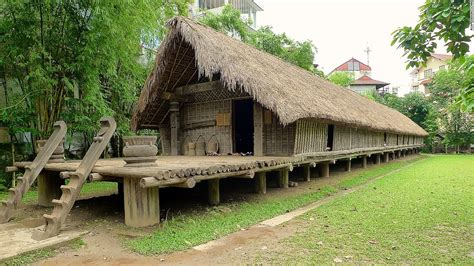 viet house the extraordinary wooden houses of central vietnam cnn com