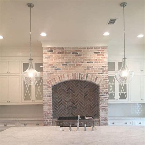fireplace brick mortar chicago brick with mortar in white lightly wiped