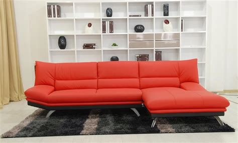 dark red leather sofa decorating ideas good dark red leather sofa for your home