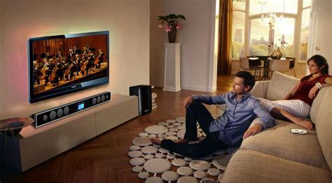 home cinema soundbar  fm radio sd aux  lcd tvmobile