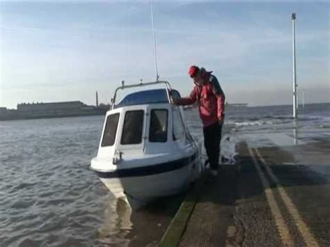 small boat ownership rya level 2 small boat ownership youtube