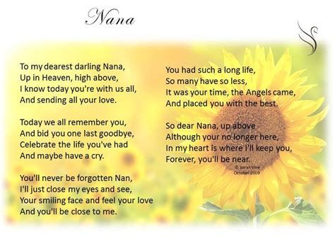 funeral poems memorial poems to read at a funeral free 15 best funeral poems for mother images on pinterest