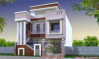 home design 15 30 glamorous houses designs by s i consultants home design