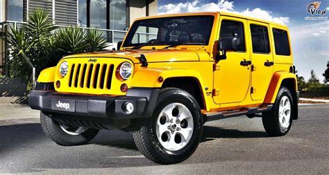 jeep wrangler overland jeep wrangler overland 2013 01