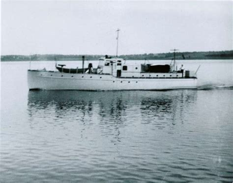 u boat found in st lawrence warmuseum ca canada s naval history explore history