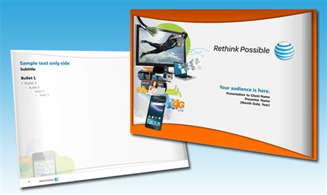 Custom Powerpoint Presentation Design Stonewall Services Custom Powerpoint Slides
