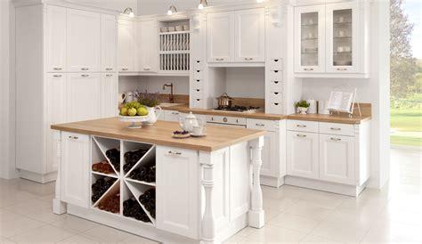 W L by Porady Projektowanie Kuchni Wfm Kuchnie Meble Kuchenne