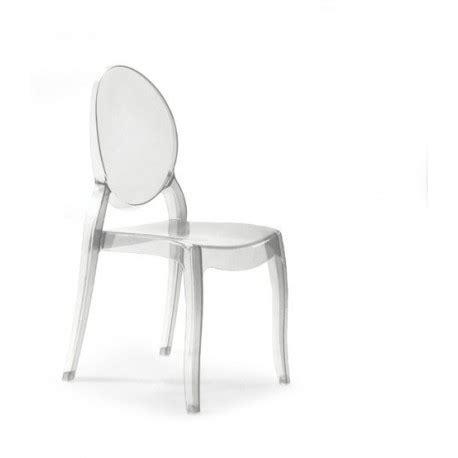 sedia design economica sedia trasparente economica best sedie cucina design