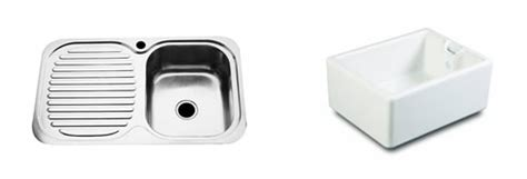 Kitchen Sinks Brisbane Kitchen Sinks Brisbane Sink Bathroom Shop