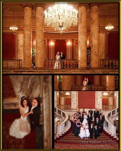 Wedding Decorators Cleveland Ohio by 29 Best Weddings Courthouse Images On