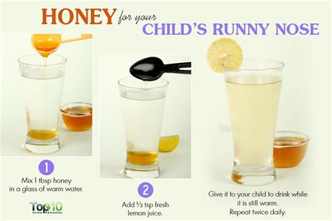 Runny Nose And Sneezing Effects Of Juice Detox by Medicine To Up A Runny Nose Diydry Co