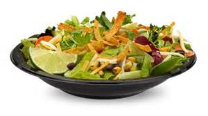 Healthy Fast Food 10 Seriously Healthy Fast Food Meals Abc News