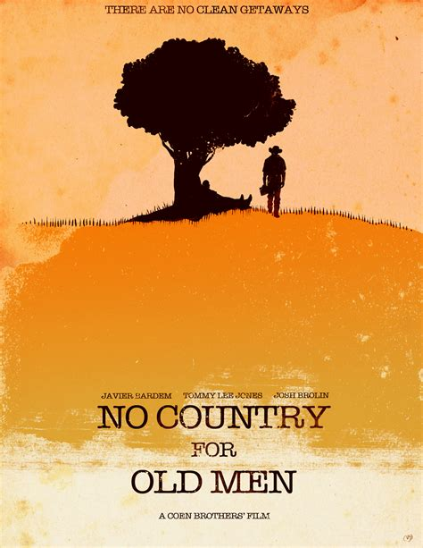 libro no country for old no country for old men poster www pixshark com images