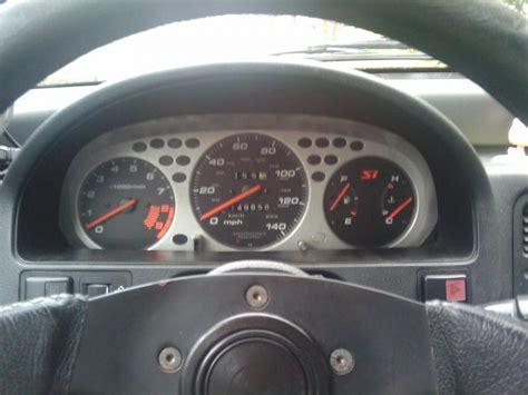 honda civic engine light 90 civic ef b16a2 check engine light honda tech