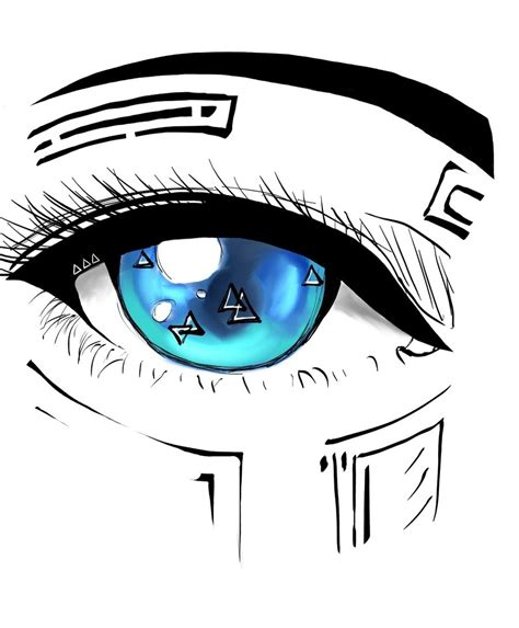 collection of 25 eyeball collection of 25 the all seeing eye sle
