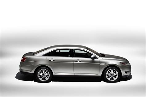 where to buy car manuals 2010 ford taurus parking system ford taurus 2010 3 picture