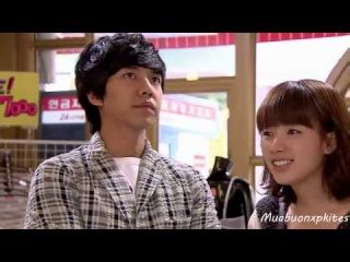 lee seung gi will u marry me eun woo lee biqle видео