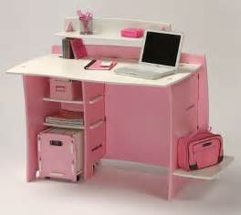 Desk For Kid Cheap Computer Desk Toddler Desk Chairshowing Holding Desk