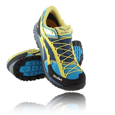 salewa speed ascent walking shoes aw15 10