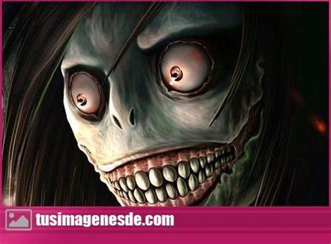imagenes terrorificas de jeff the killer im 225 genes de jeff the killer im 225 genes