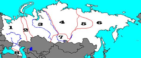 russian provinces map quiz map quiz russia physiographic regions