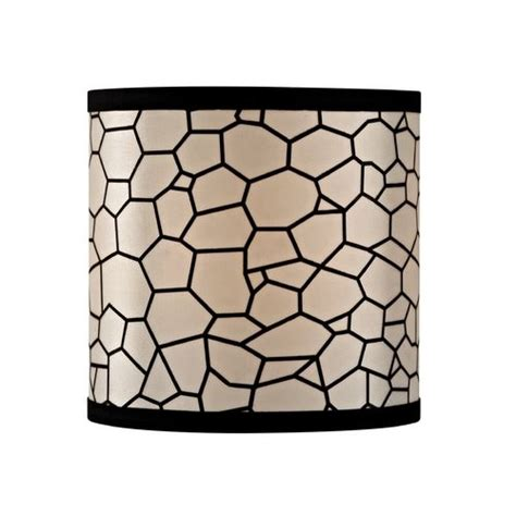 uno drum l shade 17 best images about l shades galore on pinterest