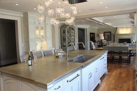 kitchen design alexandria va custom painted cabinets for a kitchen in alexandria virginia
