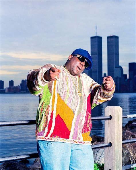 notorious big best album best 25 biggie smalls ideas on biggie rapper