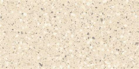 Change Color Of Corian Countertop Fossil Corian 174 Dupont Usa