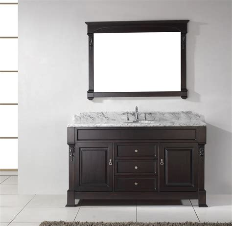 cheapest place to buy bathroom vanities cheap bathroom vanity peachy ideas vanity small bathroom
