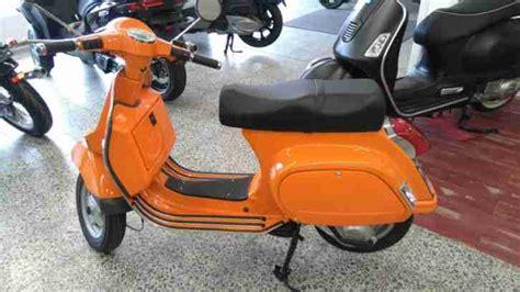 Lml Roller Gebraucht Kaufen by Motorroller Lml Lite 125 Tageszulassung 12 Bestes